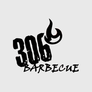 featured web design 306bbq